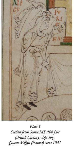 Stowe MS 944 f.6r