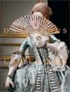 Dangerous Liaisons: Fashion and Furniture from the 18th Century