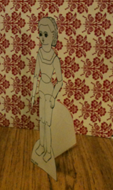 making-a-stand-for-the-paper-doll-6