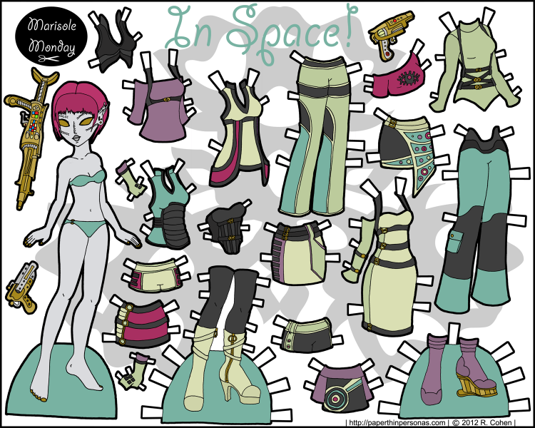 printable-paper-doll-alien-Marisole