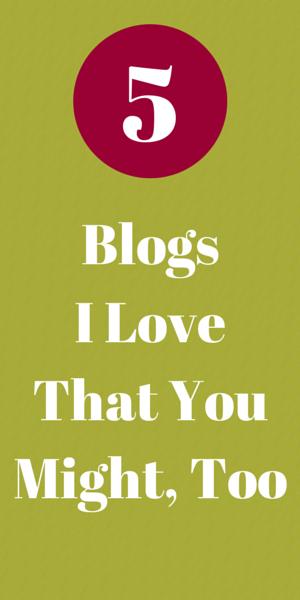 5-blogs