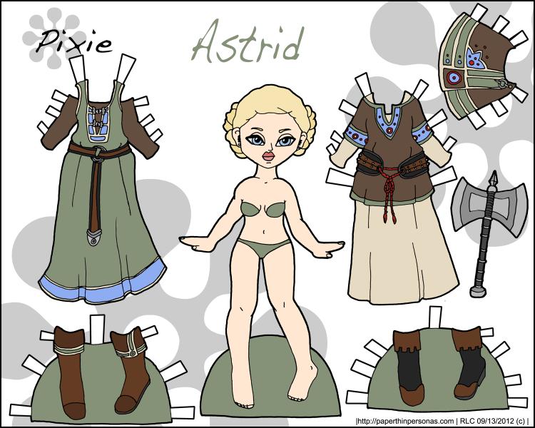 astrid-pixie-9-13-12