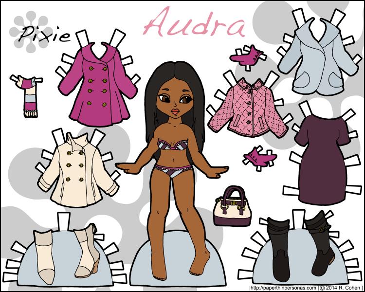 audra-pink-color-scheme
