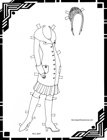 black-white-paper-doll-4-150