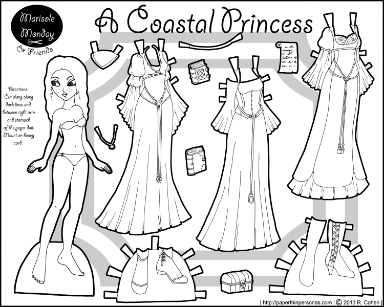 coastal-princess