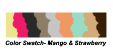 color-swatch-mango