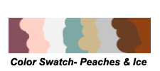 color-swatch-peaches (1)