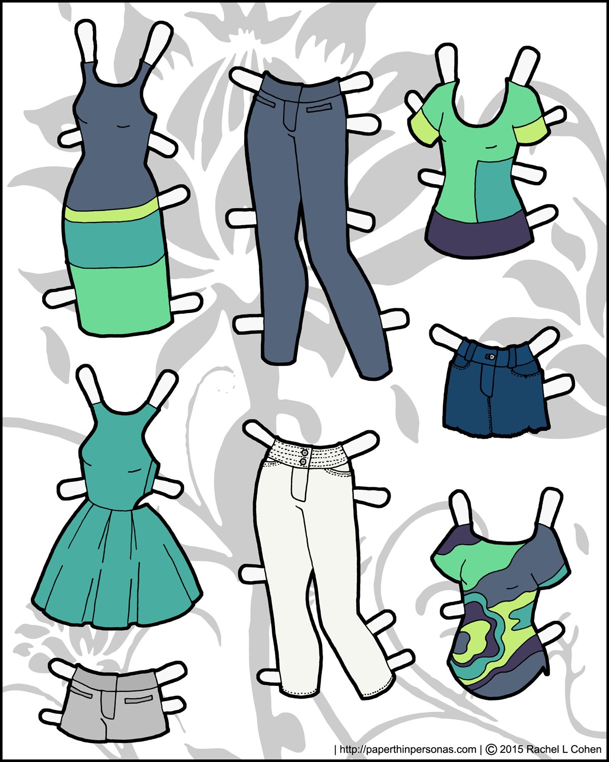contemporary-misman-paper-doll-color