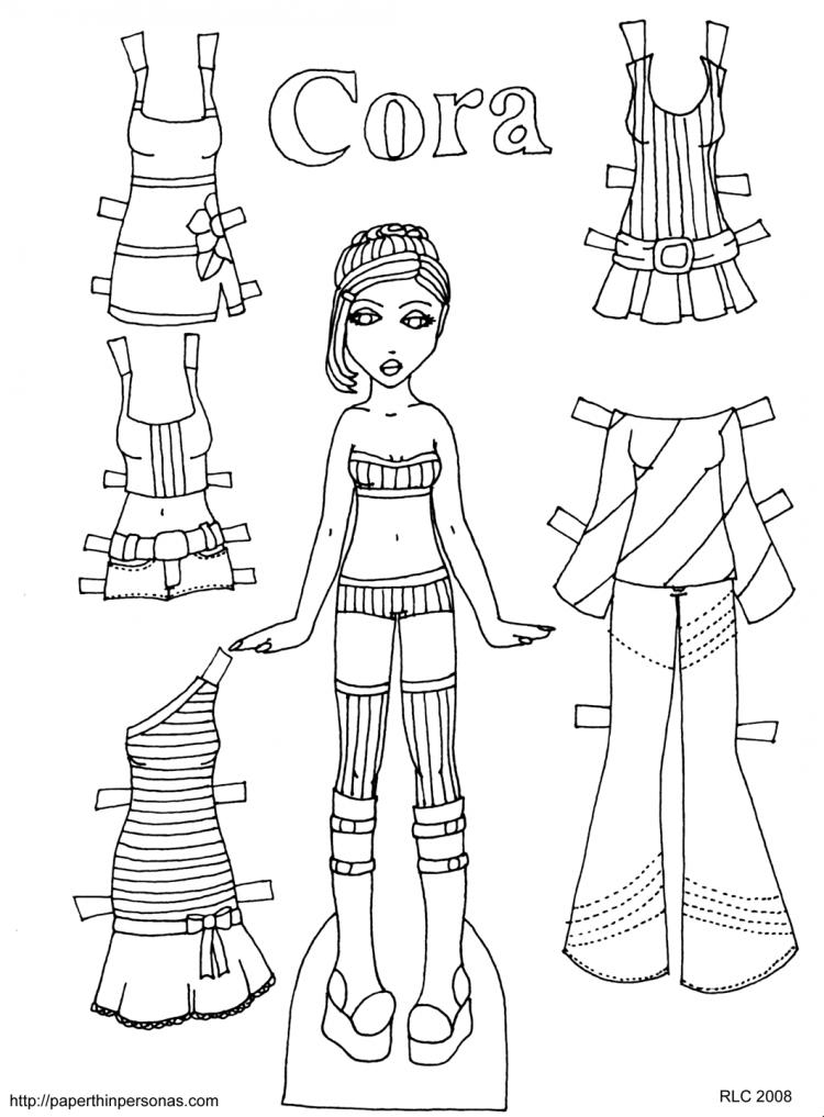 cora-paper-doll-150