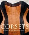 corsetshistoricalbook