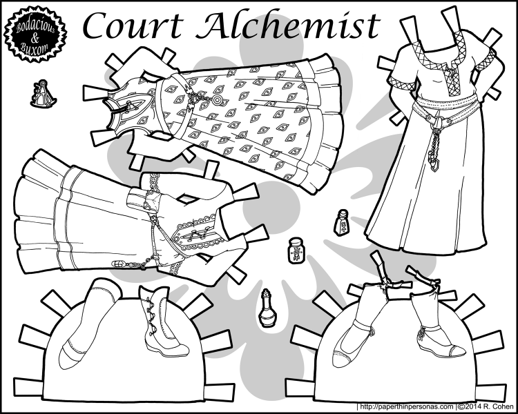 court-alchemist-wardrobe-black-white