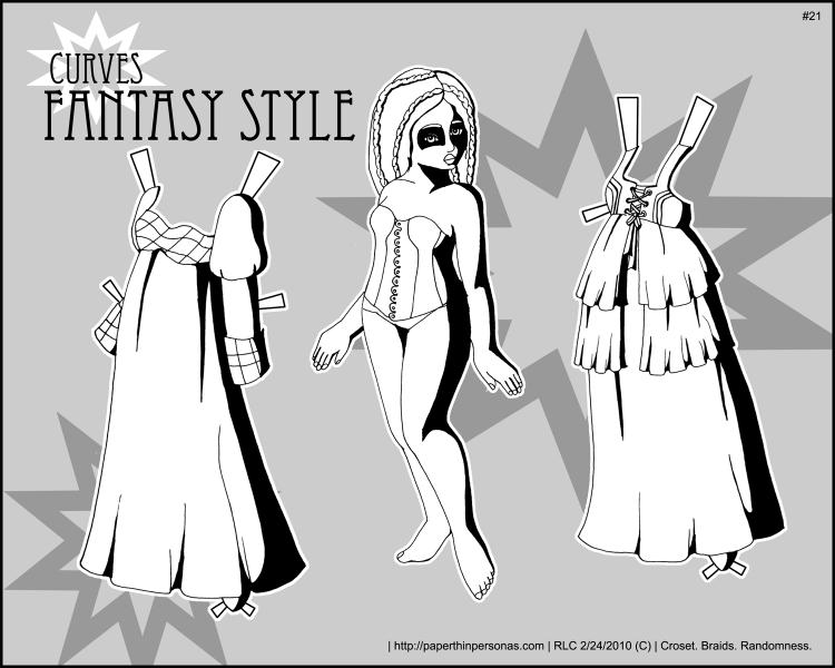 curves-braids-fantasy-150