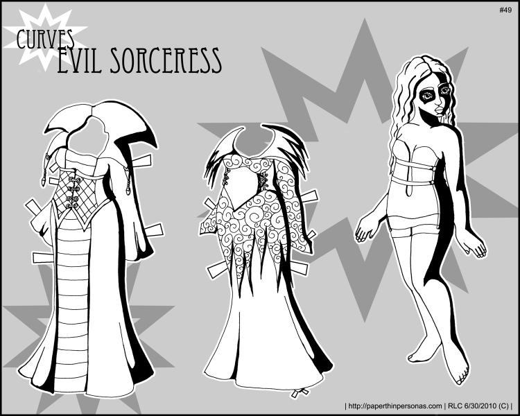 curves-evil-sorceress-paper-doll-150