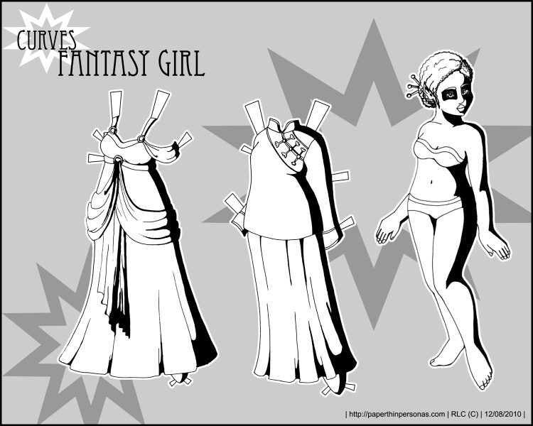 curves-fantasy-girl-150