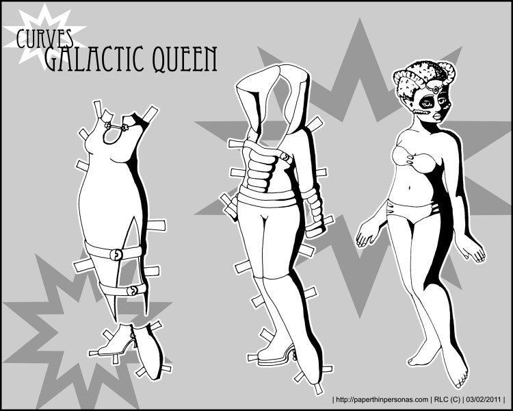 curves-galactic-queen-paper-doll-150
