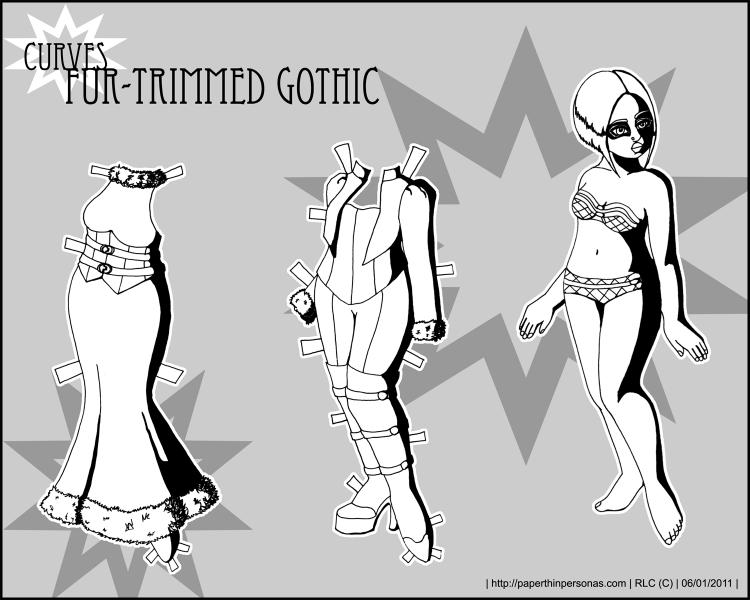 curves-gothic-fur