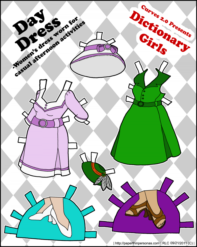 dictionary-girls-paper-dolls-day-dress