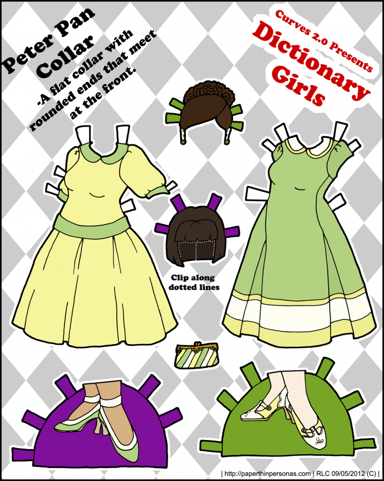 dictionary-peter-pan-collar-9-5-12
