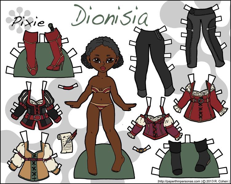 dionisia-paper-doll-color