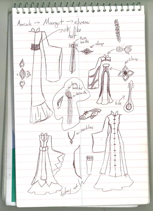 doodle_aug_2014_2