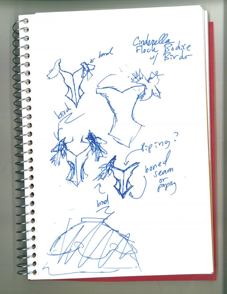 doodles-flock-cinderealla-1