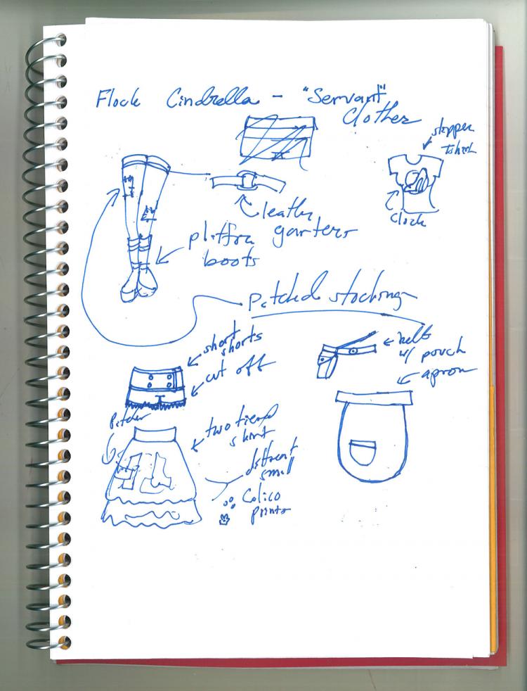 doodles-flock-cinderealla-3