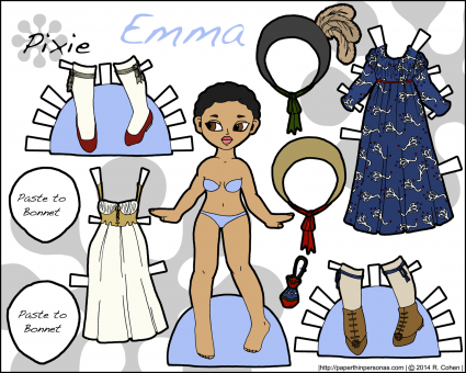 emma-regency-full-color
