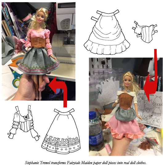 fairy-tale-doll-clothes-tramel