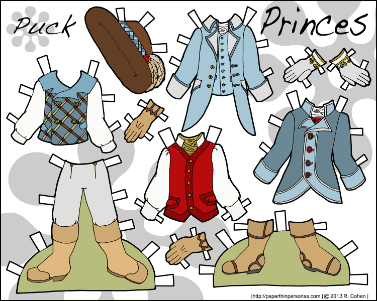 fairy-tale-prince-paper-doll-2