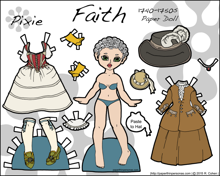 faith-18th-cent-paper-doll-color