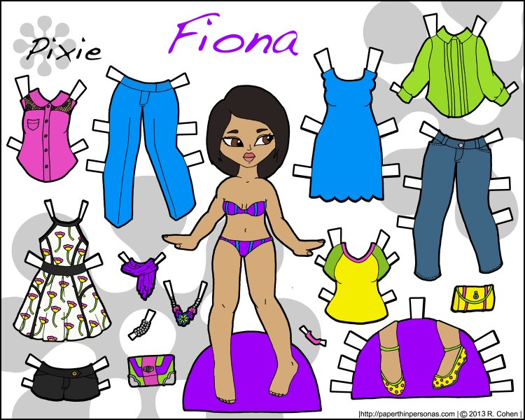 fiona-paper-doll