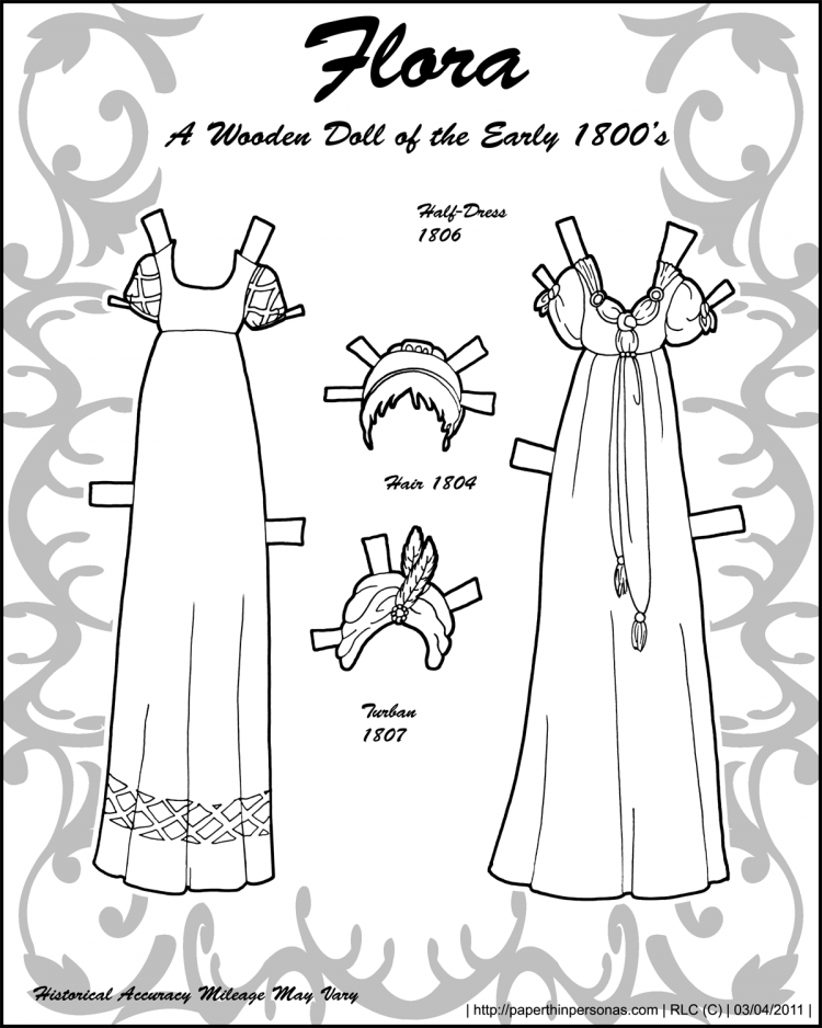 flora-regency-day-dresses-150