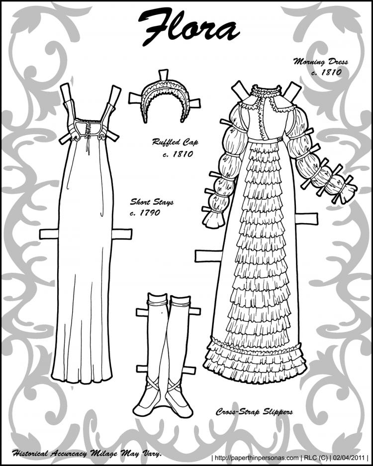 flora-regency-paper-doll-morning-dress-150