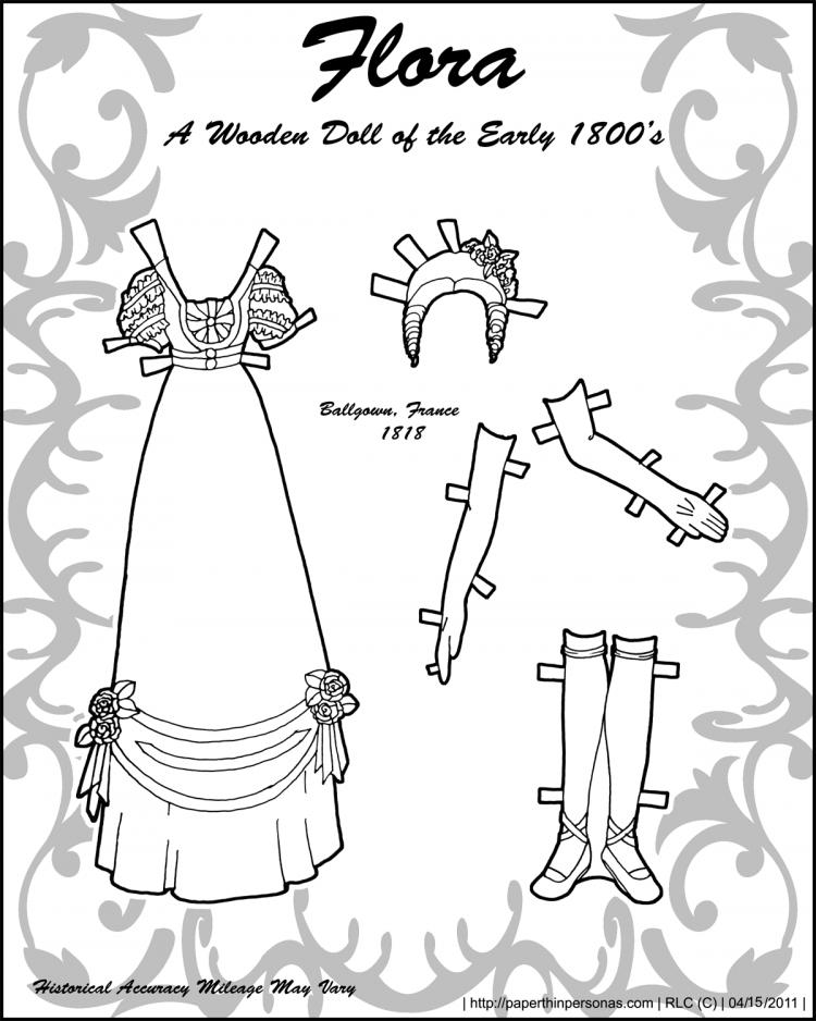 flora-rose-ballgown-150