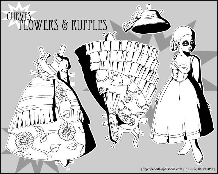 flowers-and-ruffles-paper-doll-150