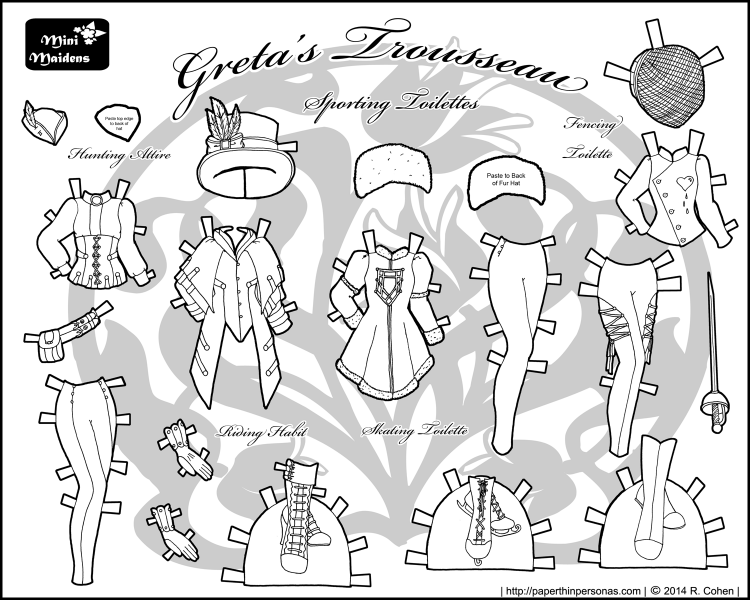 greta-trousseau-sporting-outfits