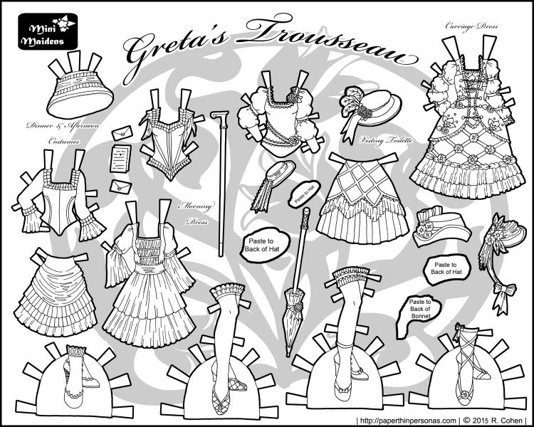 greta-trousseau-spring-paper-doll