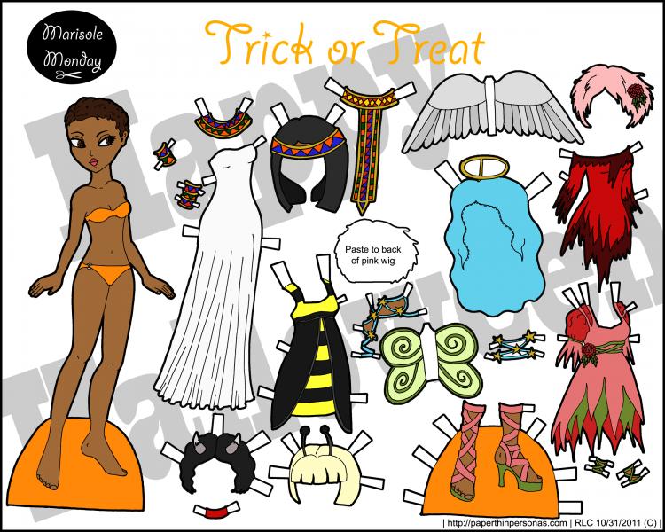 halloween-paper-doll-marisole