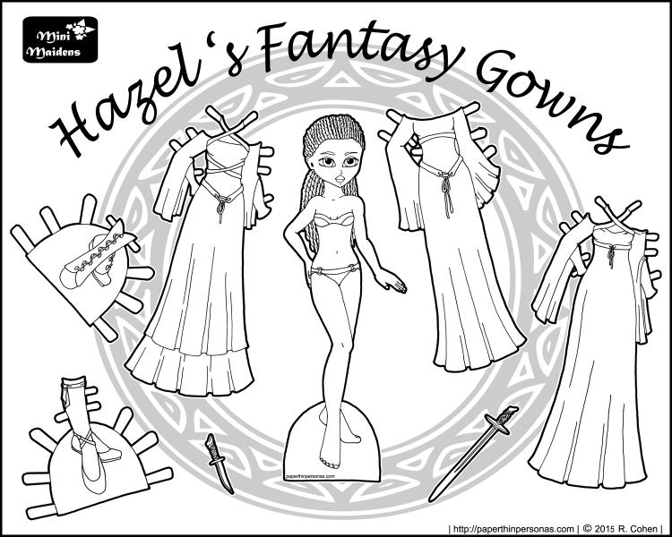 hazels-fantasy-gown
