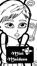 isadora-ruffle-logo