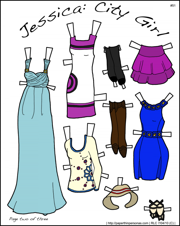 jessica-full-color-paper-doll-2-150