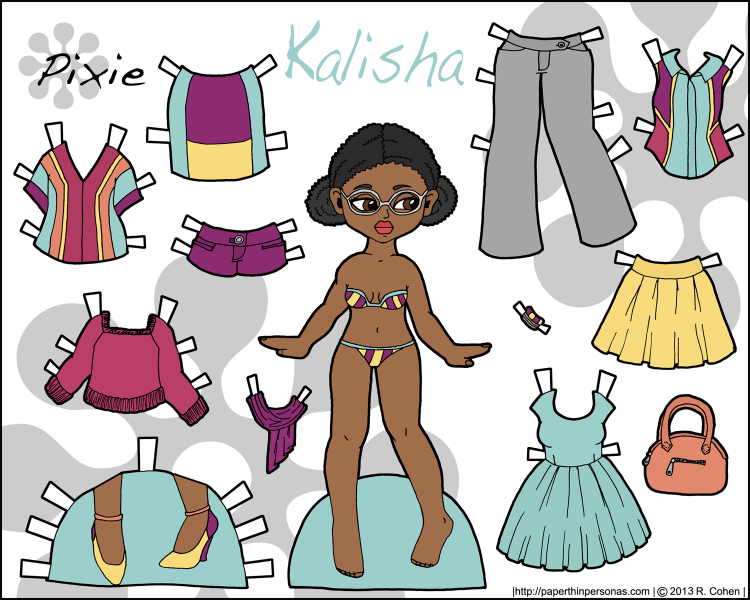 kalisha-color-pixie-paper-doll