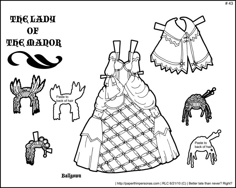 lady-fantasy-paper-doll-4-150