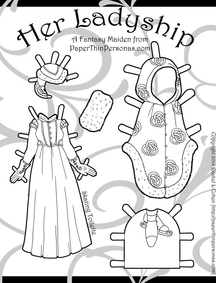 ld7-paper-doll