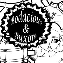 logo-candy-cyberpunk-bw