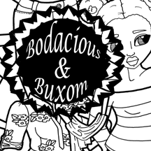 logo-floral-bw