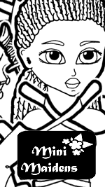 logo-hazel-fantasy