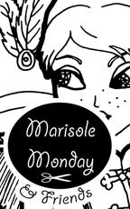 logo-majorette-bw