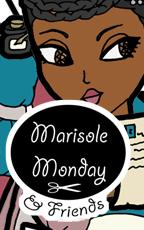 logo-noble-lady-color