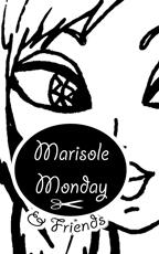 logo-ruffles-zippers-marisole-bw